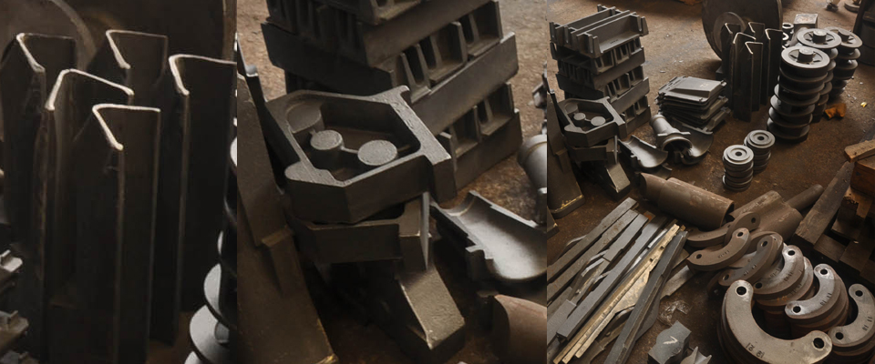 range-of-castings